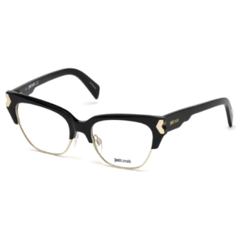 Just Cavalli JC0803 Eyeglasses